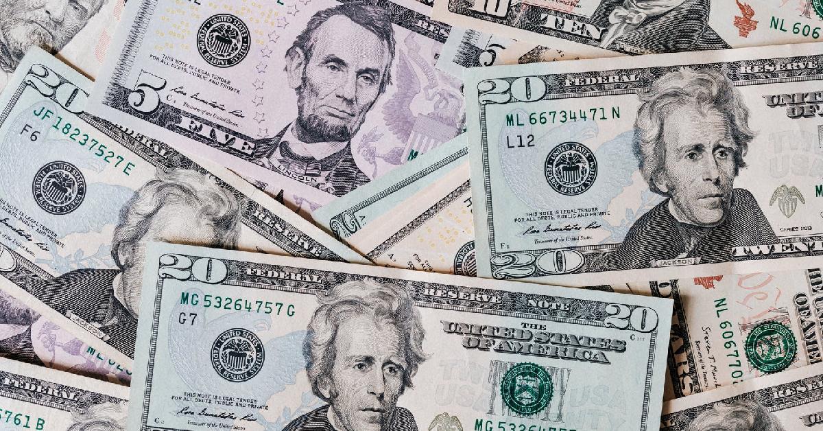 Mind on Money: Our Prosperity Depends on Innovation
