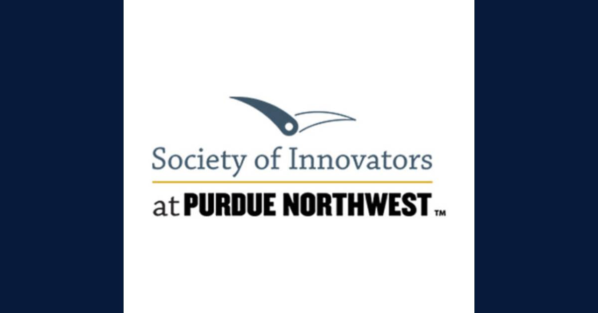 Society of Innovators at PNW announces 2020 Innovators Awards winners