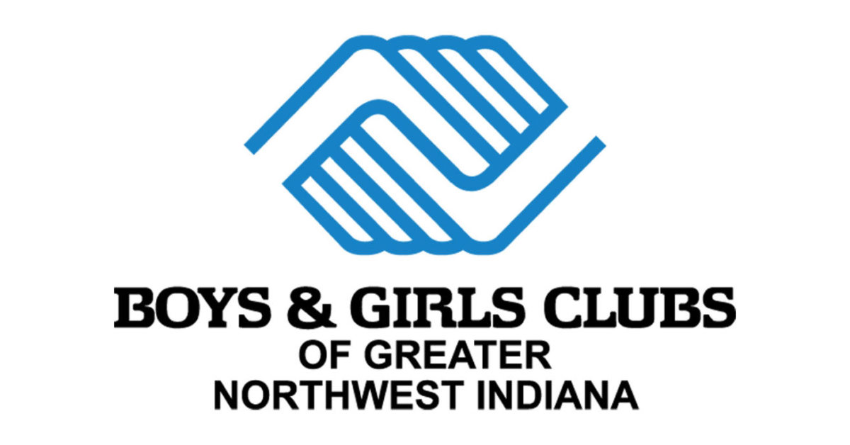 Boys & Girls Clubs Cancels Annual 5K