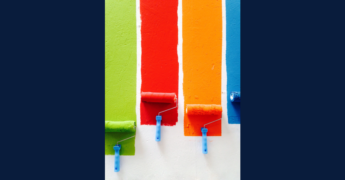 CertaPro Painters of Northwest Indiana offers quality painting for homes and businesses
