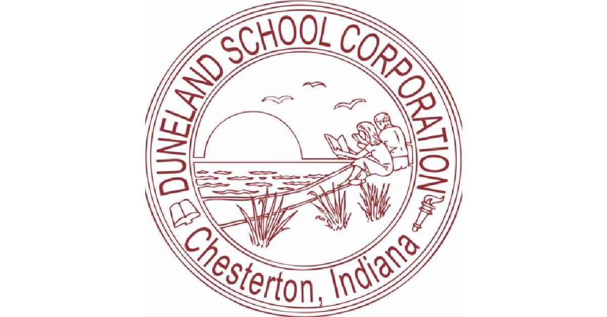 Duneland School Corporation transitions to remote learning plan