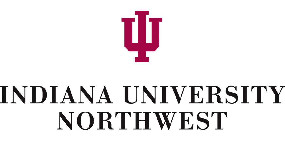 Indiana University Northwest Chancellor Ken Iwama named to the Coalition of Urban and Metropolitan Universities executive committee