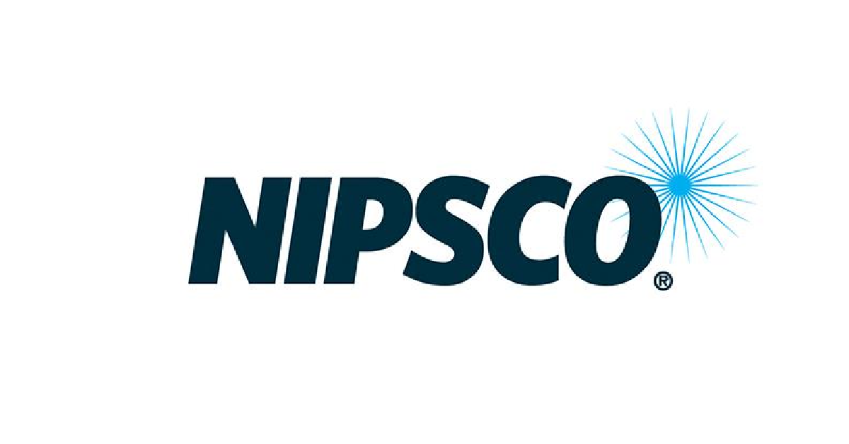 NIPSCO to begin work on second phase of electric transmission upgrades in LaPorte County