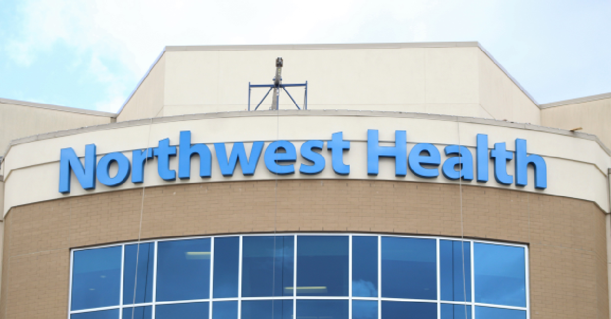 Northwest Health – Porter Opens Lung Nodule Clinic