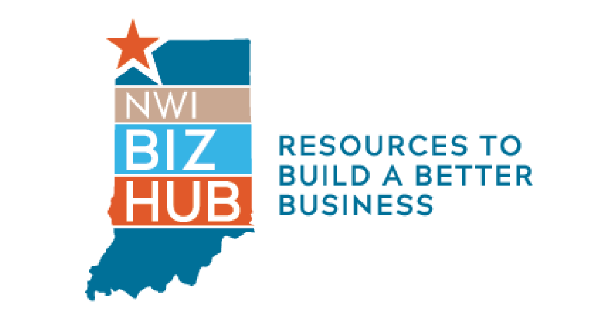 NWI BizHub, a new online network, launches to support Northwest Indiana entrepreneurs