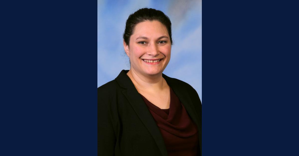 FPN Women's Specialty Center Hammond welcomes new OB/GYN