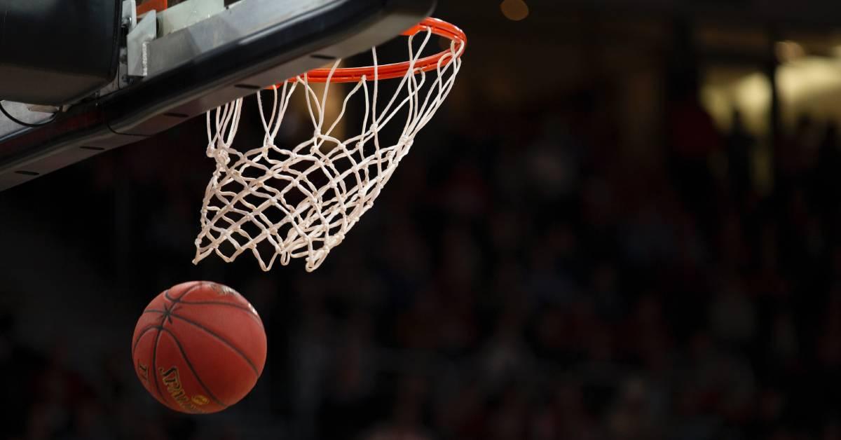 2020-2021 Purdue Men's Basketball media operations