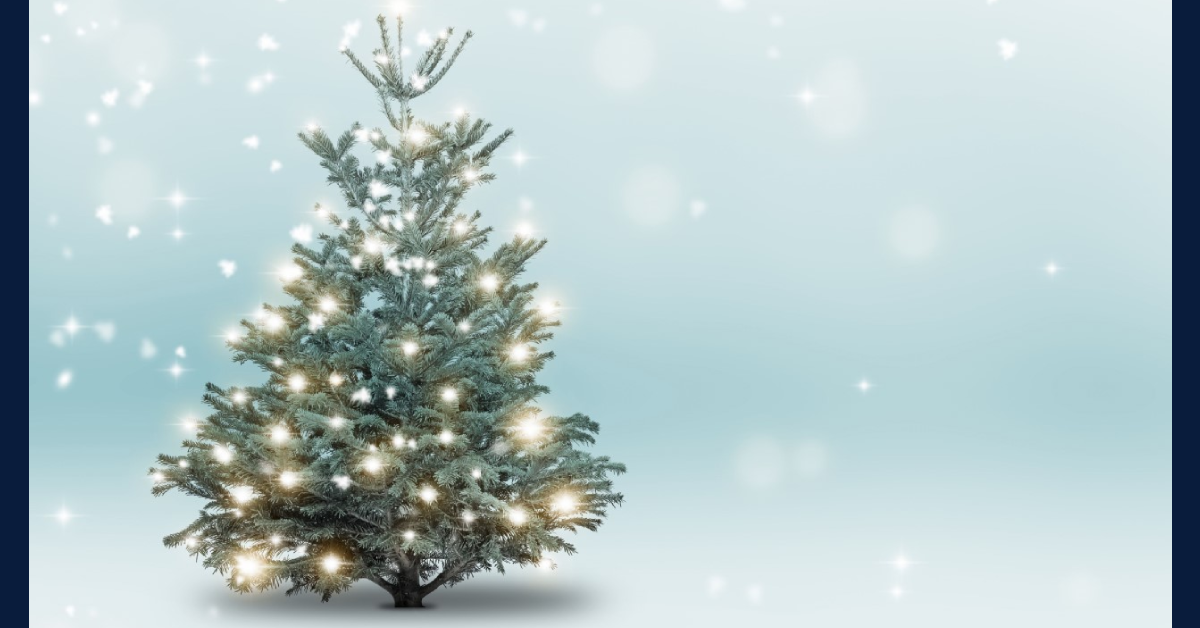 St. Mary Medical Center Auxillary to offer virtual Angel Tree of Lights ceremony