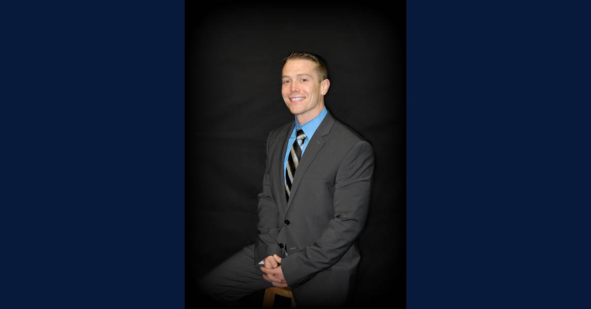 A Great Lakes Orthopedics & Sports Medicine, P.C. Employee Spotlight: Tim Williams
