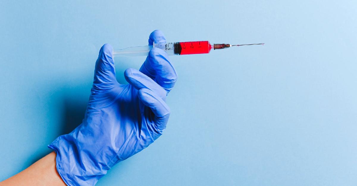 COVID-19 Vaccine Scams
