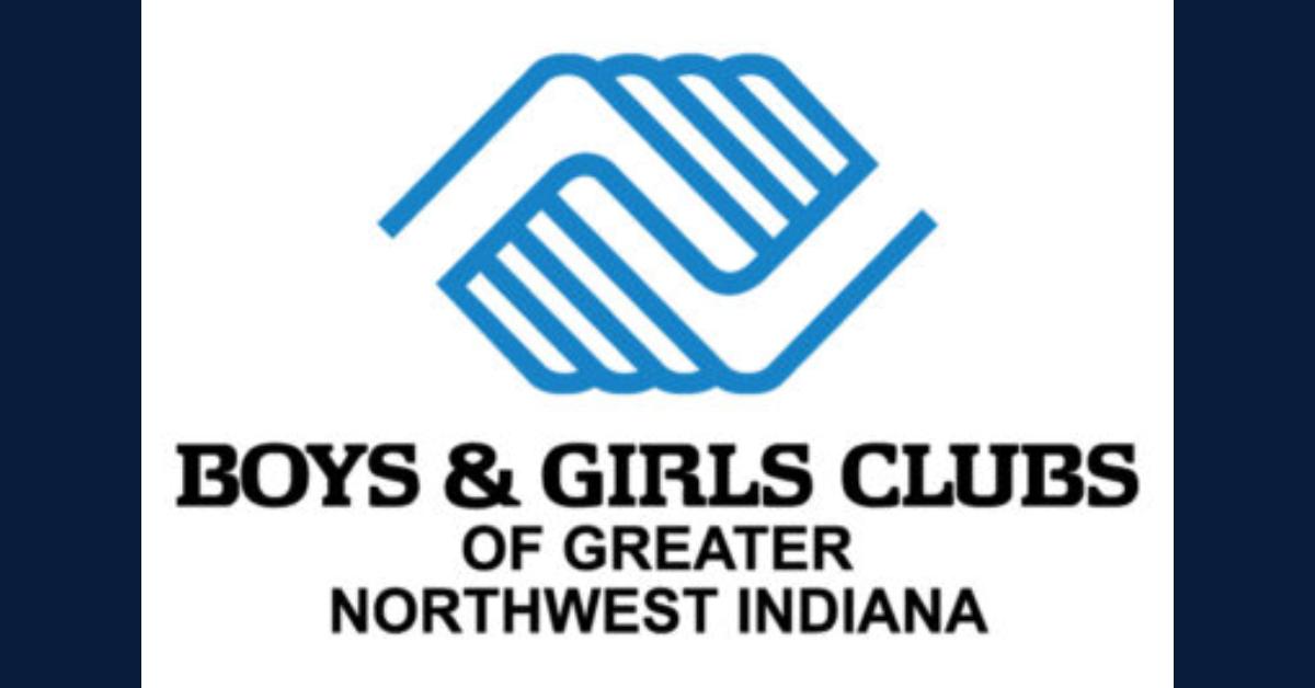 Lilly Endowment Inc. Awards Boys & Girls Clubs $349,000