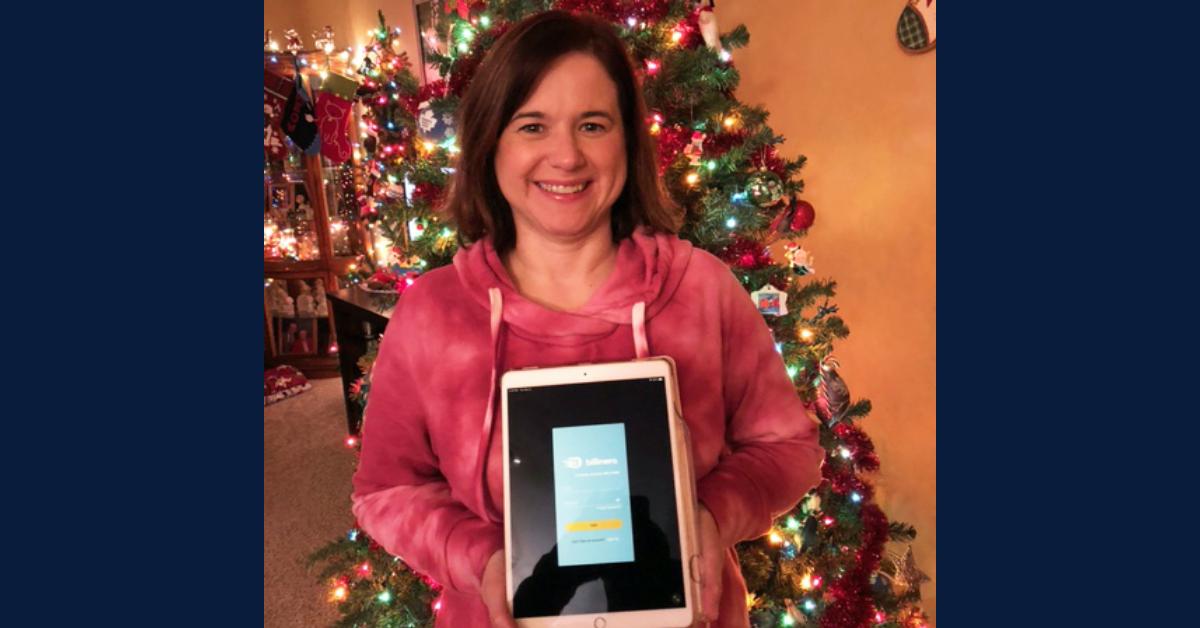Billinero Savings App Awards $1,000 Prize to Most Recent Winner