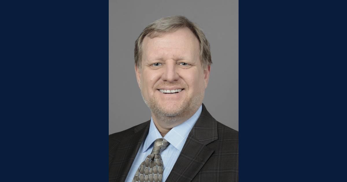 Horizon Bank promotes Todd Etzler to Executive Vice President, General Counsel