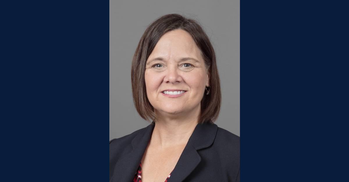 Horizon Bank promotes Lynn Kerber to Executive Vice President, Senior Commercial Credit Officer