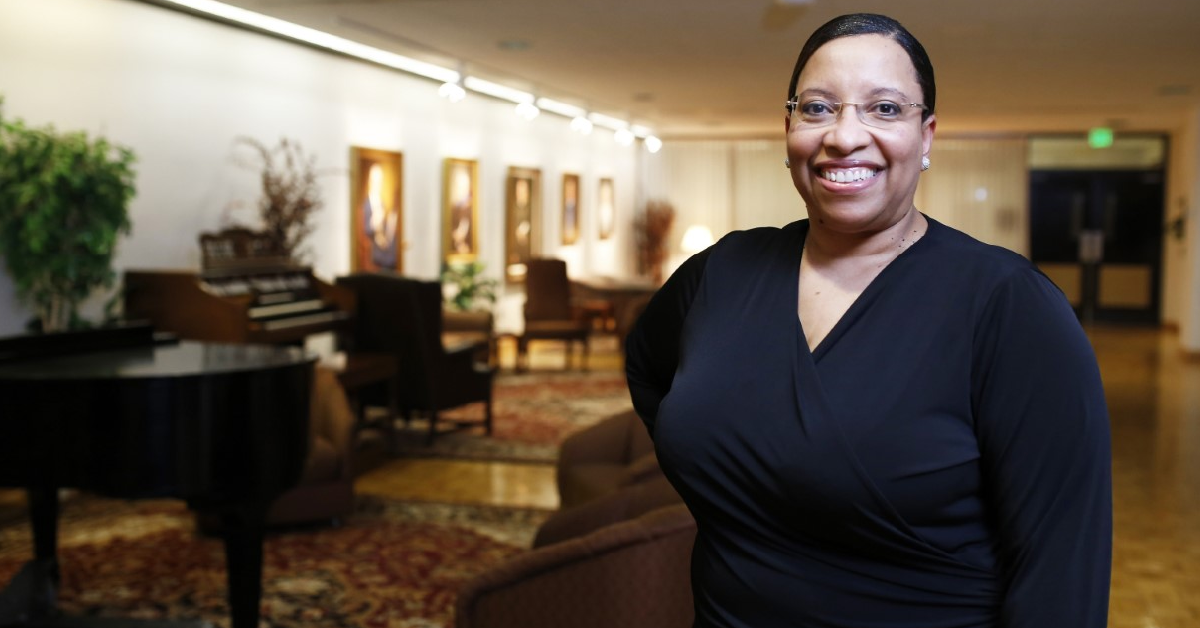 Purdue Northwest continues 26-year Martin Luther King Jr. Day tradition with first virtual program