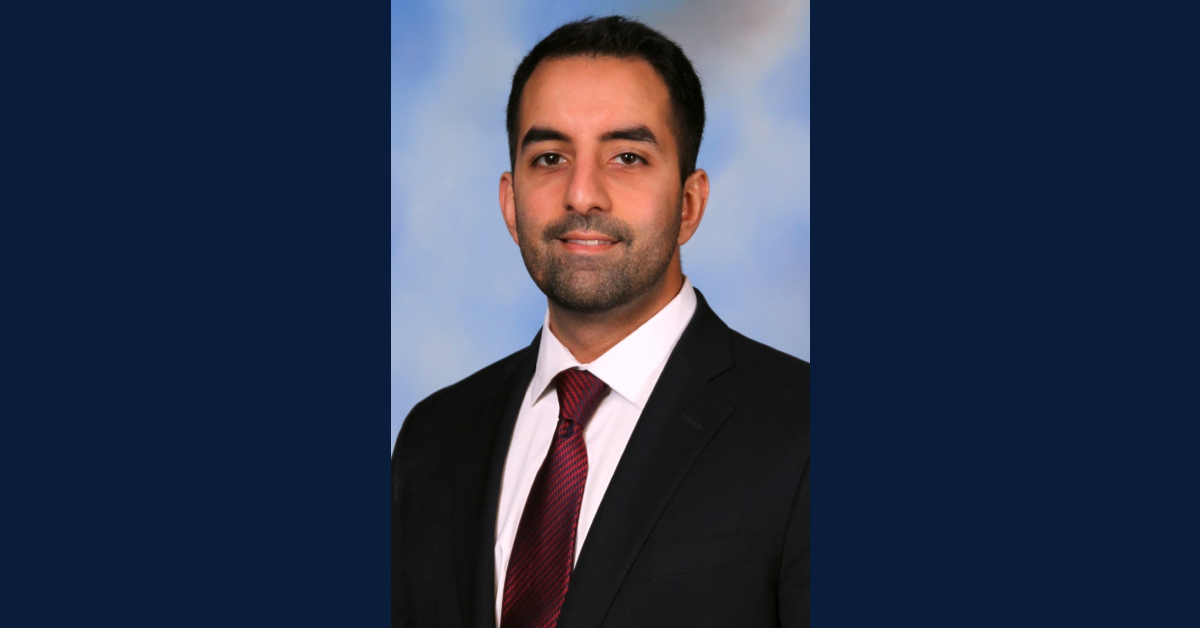 Surgeon joins Franciscan Physician Network Family Wellness Center