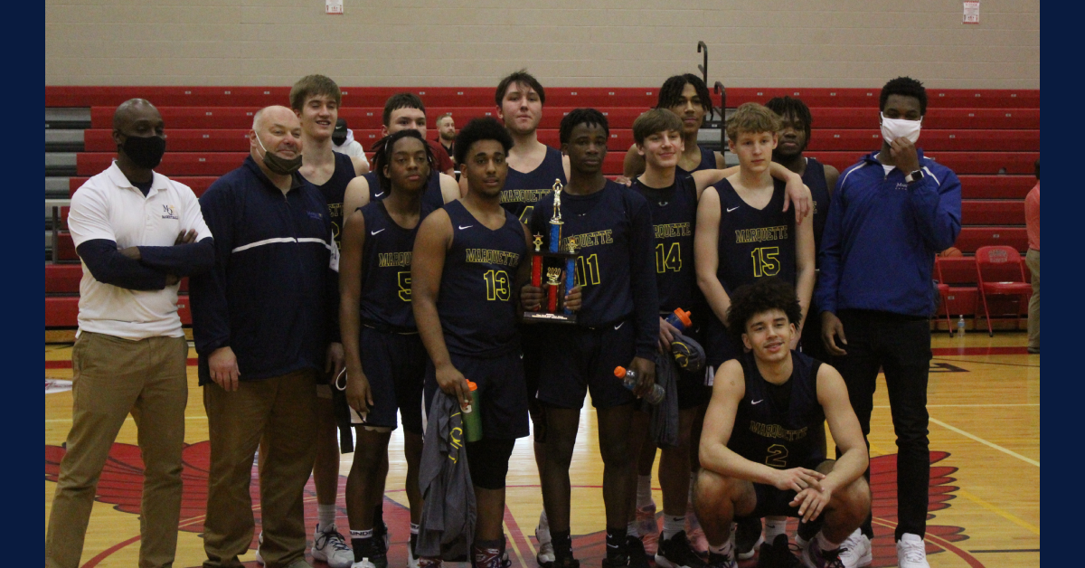 Hawk Classic Championship comes to a close with a champion