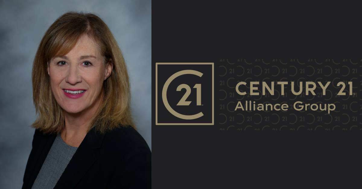 Century 21 Alliance Group capitalizes on positive market conditions, has great year despite challenges of 2020