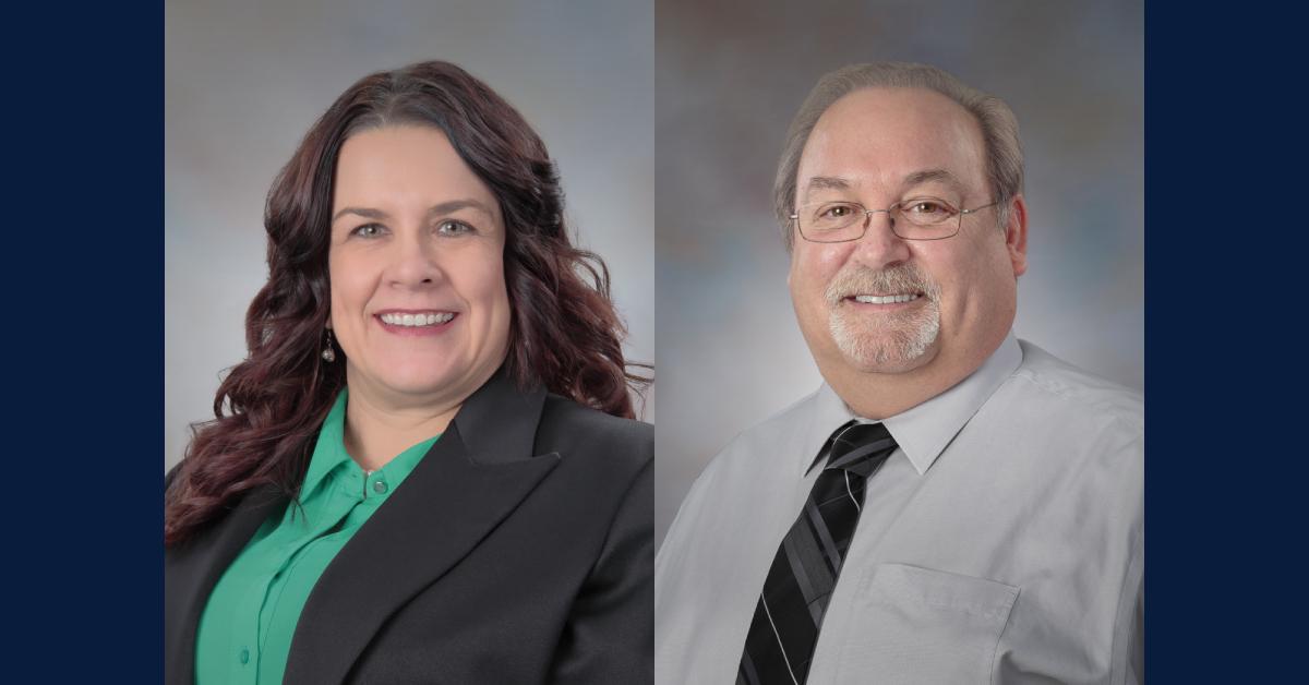 Northwest Health – La Porte and Northwest Health – Starke Announce Employees of the Year