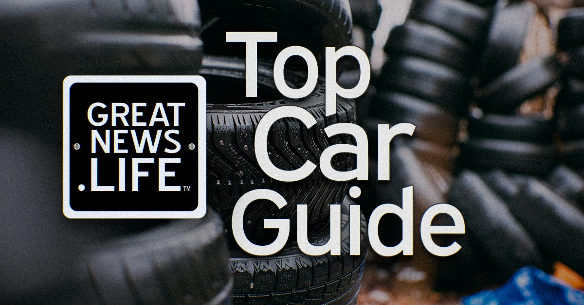 Top 2020 Car Guide: Vehicles to Look Out for This Holiday Season