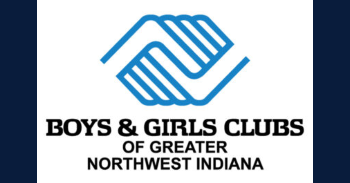 Boys & Girls Clubs Announces Youth of the Year Candidates, Changes to Annual Event