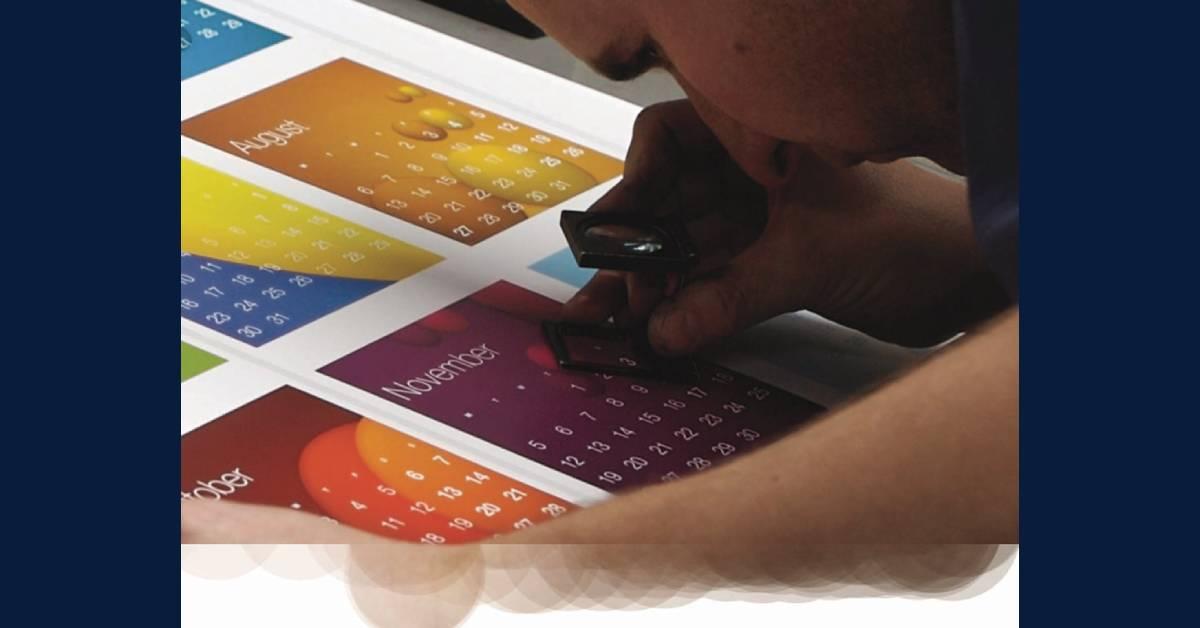 AMA Design & Print turn customer's ideas into premier advertising