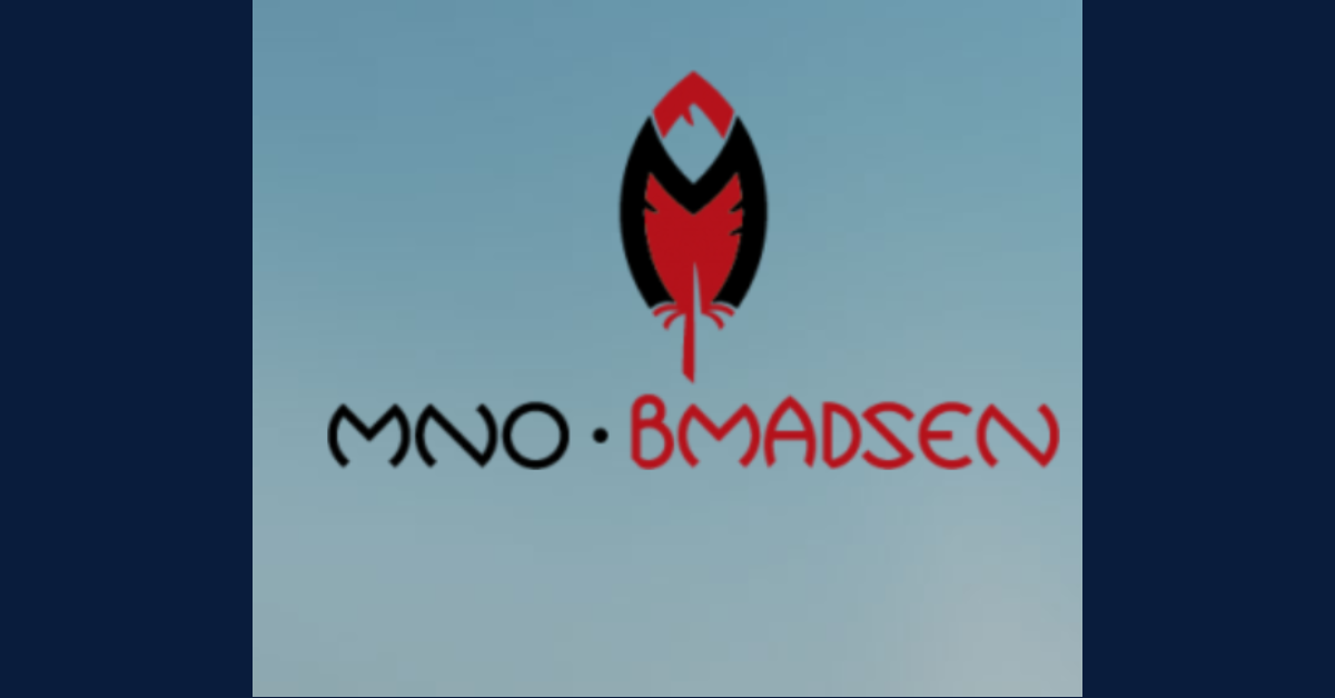 Mno-Bmadsen Announces Departure of CEO Troland Clay