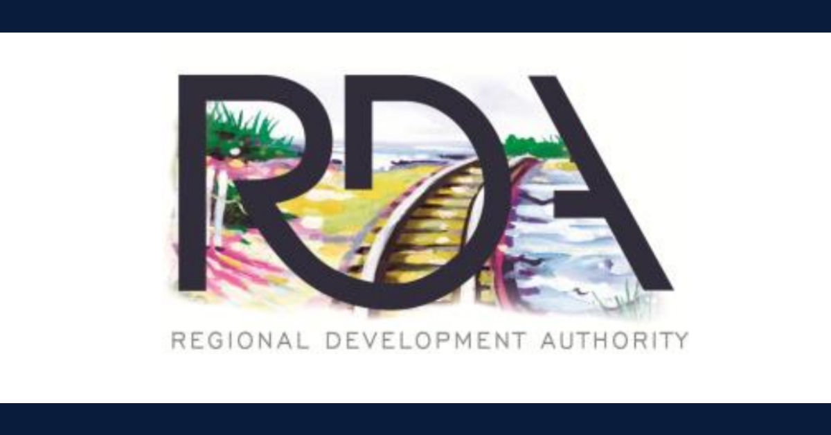 RDA Board Elects Officers for 2021, Names Sherri Ziller Interim CEO
