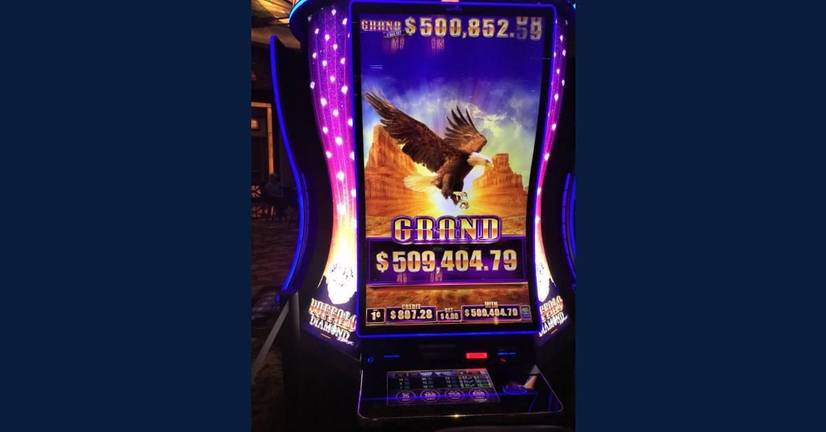 casino carleton ottawa Online
