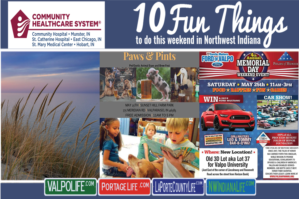 10-Fun-Things-05-25-26-19