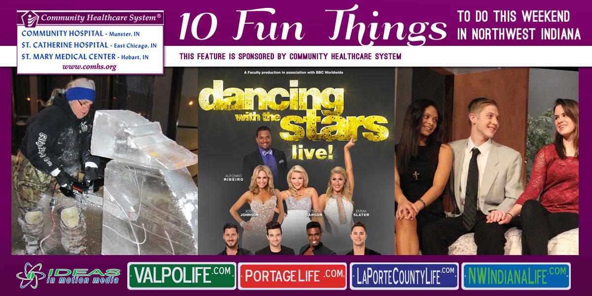 10-Fun-Things-1-23-15-full