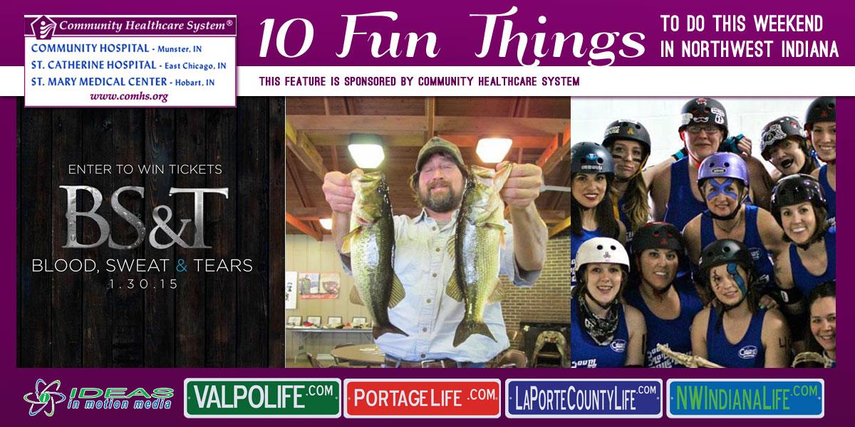 10-Fun-Things-1-29-15-full