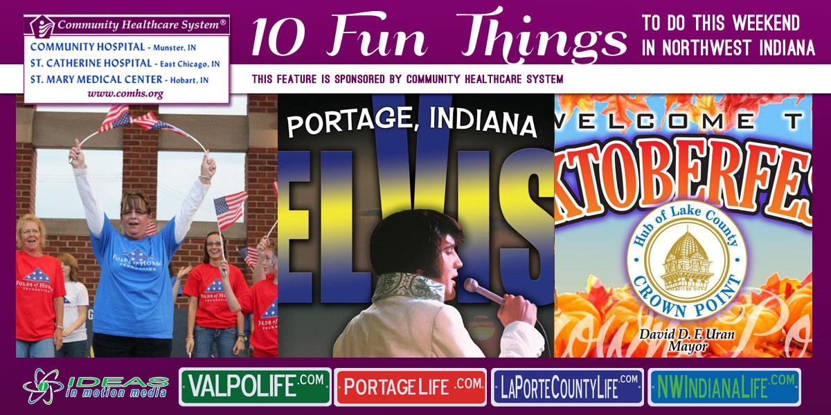 10-Fun-Things-10-1-15