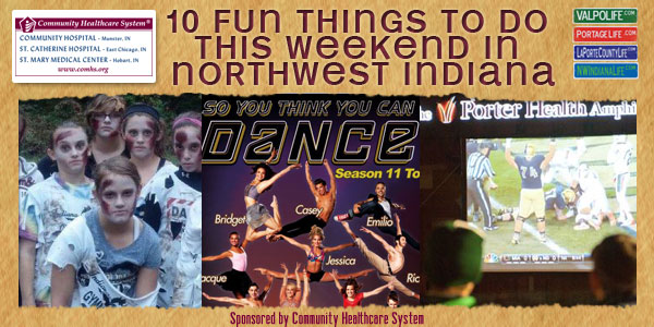 10-Fun-Things-10-17-14