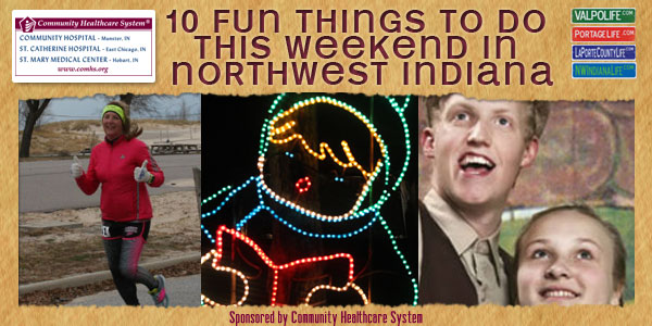 10-Fun-Things-10-20-14