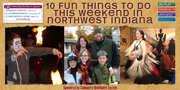 10-Fun-Things-10-24-14