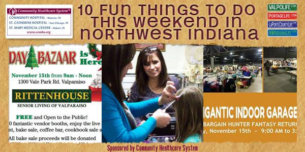 10-Fun-Things-11-14-14
