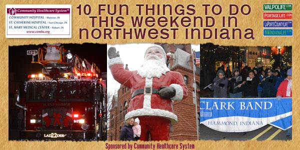 10-Fun-Things-11-28-14-full
