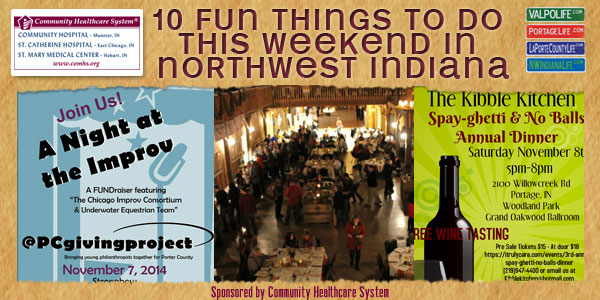 10-Fun-Things-11-7-14