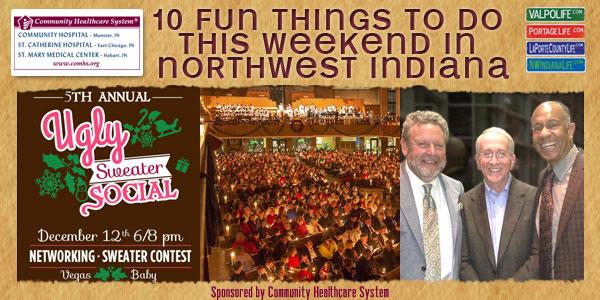10-Fun-Things-12-12-14