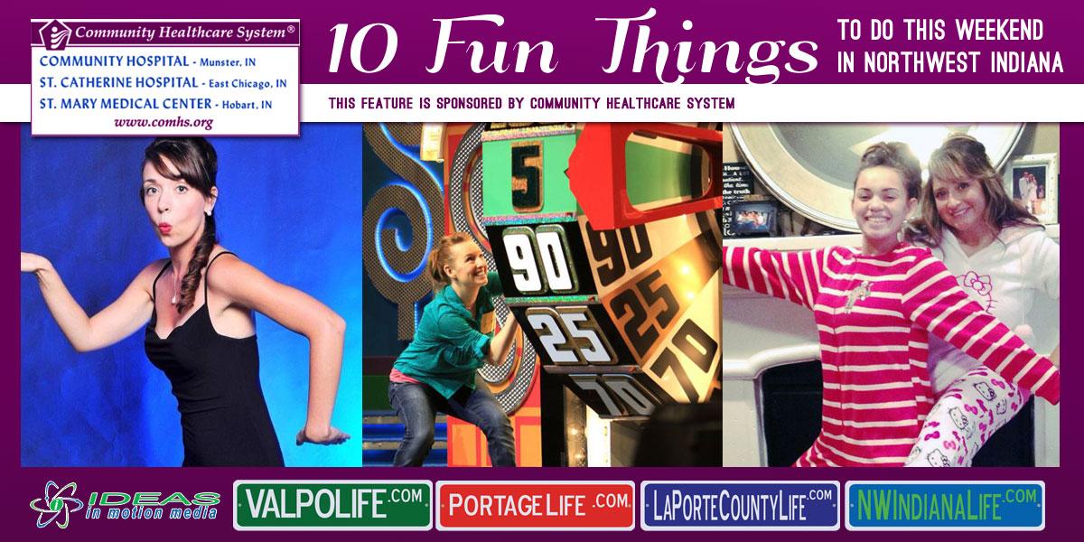 10-Fun-Things-2-26-15-full