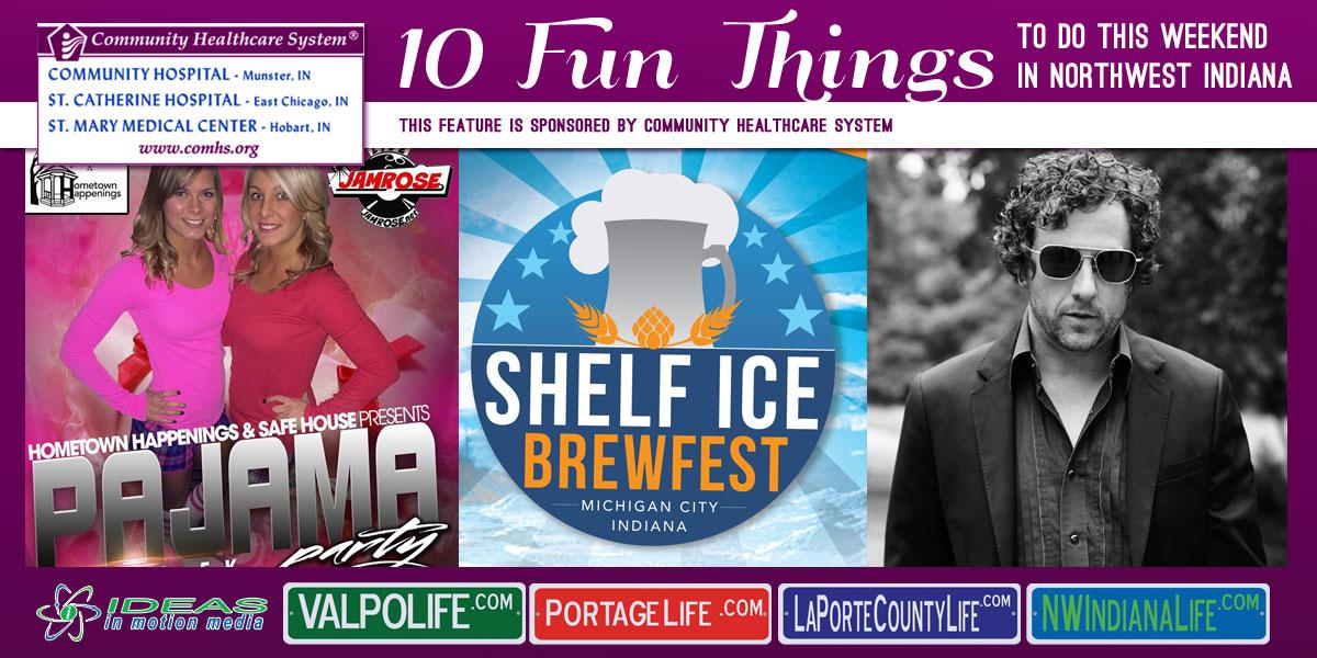 10-Fun-Things-2-5-15-full