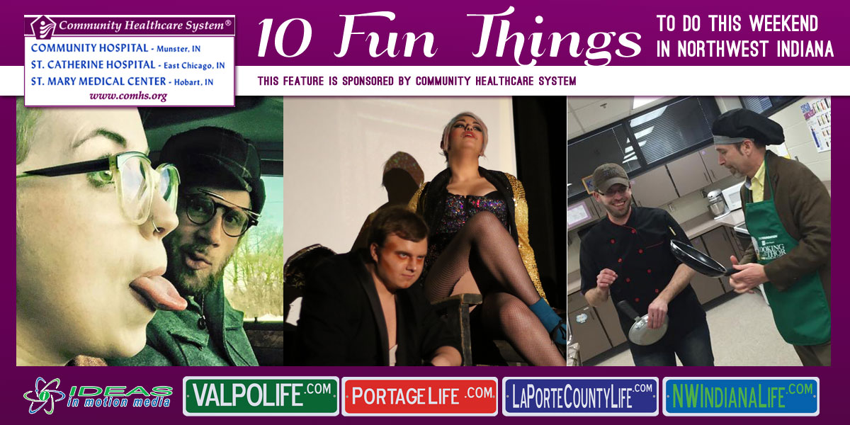 10-Fun-Things-3-6-15-full