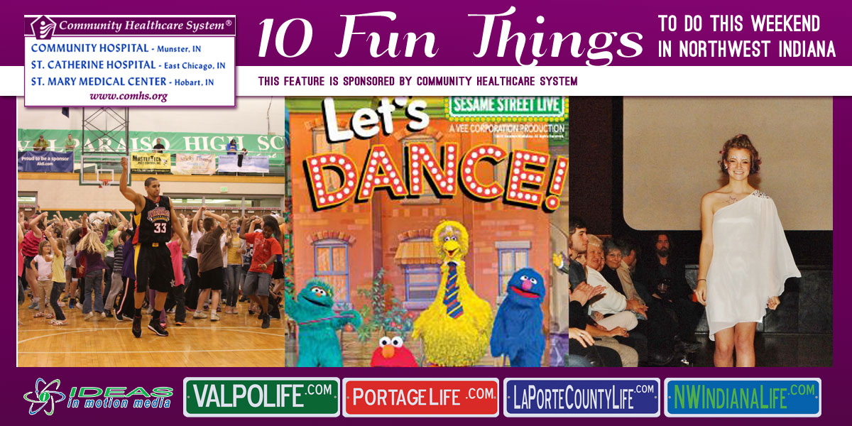 10-Fun-Things-4-23-15-article