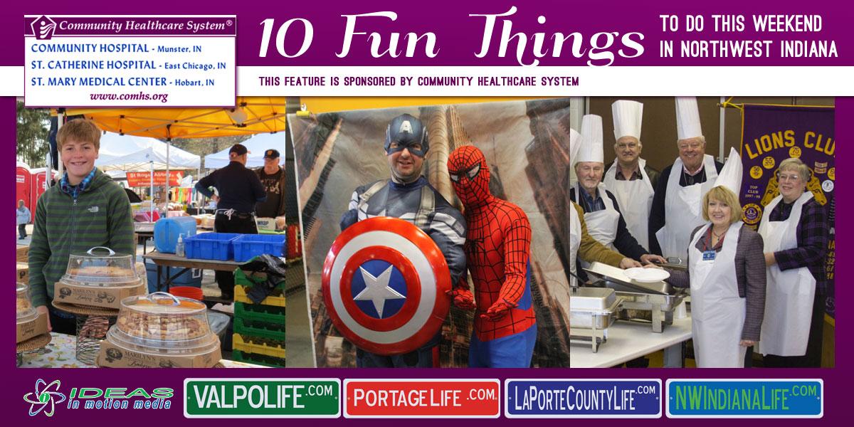 10-Fun-Things-4-30-15
