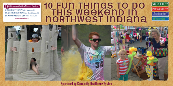 10-Fun-Things-5-1-14-full
