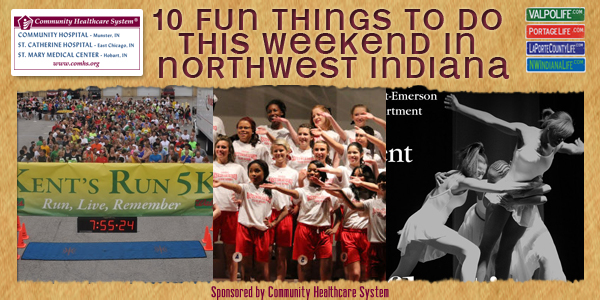 10-Fun-Things-5-23-14