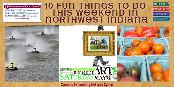 10-Fun-Things-5-28-14