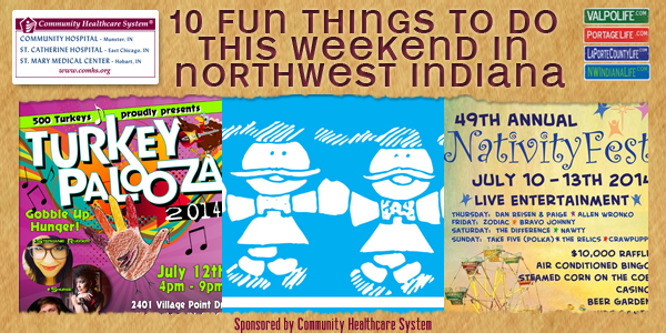 10-Fun-Things-7-9-14-Full