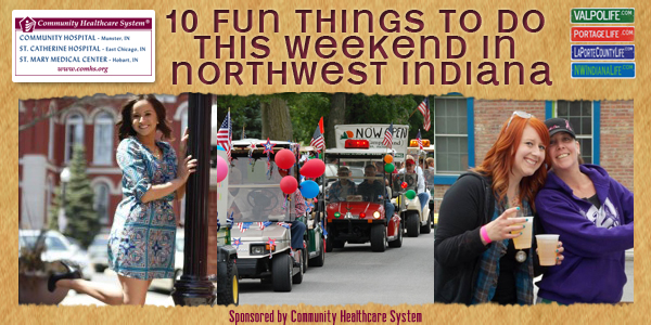 10-Fun-Things-8-7-14